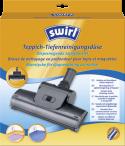 Hubice Swirl® na hloubkové čištění koberců
