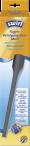 Štěrbinová hubice Maxi